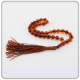 Rosaries, Prayer beads